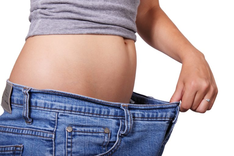 EFFECTIVE LAZY DIET OR HOW TO LOSE 40 POUNDS AND GET THE BODY OF YOUR DREAMS