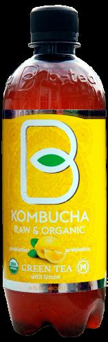 bottle_lemonade_bg